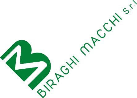 Biraghi Macchi s.r.l.